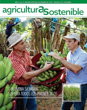 agricultura-sostenible4web