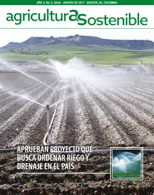 agricultura-sostenible5web
